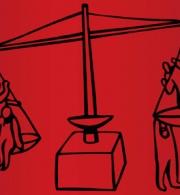 """""""الحق"""":  القرار بقانون بإحالة أموال المؤسسات الأهلية المُنحلة للخزينة العامة غير دستوري"""