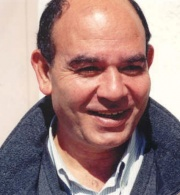 Al-Haq Congratulates Palestinian Center for Human Rights Director Raji Sourani on Receiving the 2013 Alternative Nobel Prize