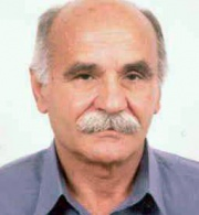 Yet another Palestinian civil society leader targeted by Israel: Addameer chairperson Abdullatif Ghaith receives ban from leaving the country