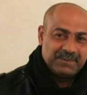 Al-Haq Condemns the Killing of Ahmad Halawa by Palestinian Security Forces and Calls for Accountability