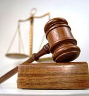 رؤية مؤسسة الحق للإصلاح القضائي في فلسطين