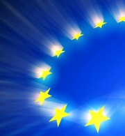 EU at a Cross-Roads: Ensure an End to Violence by Ensuring an End to Occupation and its Unlawful policies and practices