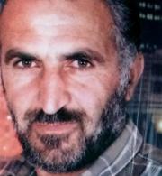 استنتاجات مؤسسة الحق بخصوص استشهاد فلاح أبو مارية