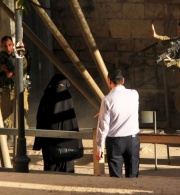 وفقا لتحقيقات مؤسسة الحق الميدانية: هديل الهشلمون قتلت عمدًا