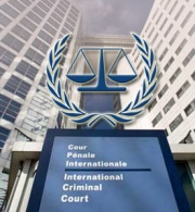 Al-Haq Presents Oral Statement to the Assembly of States Parties to the Rome Statute of the International Criminal Court