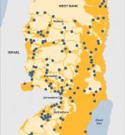 Legal Memorandum on State Responsibility in Relation to Israel's Illegal Settlement Enterprise