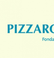 Italian firm Pizzarotti & C. S.p.A. potentially complicit in Israeli violations of international law