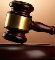 ملاحظات مؤسسة الحق على القرار بقانون بتعديل قانون المحكمة الدستورية العليا