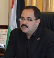رسالة الحق إلى وزير التربية والتعليم العالي بشأن المعلم خالد شبيطة