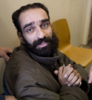 Immediate action needed to ensure Israel respects hunger-strikers' rights