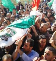 بقتلها عبد الله الشلالدة قوات الاحتلال ترتكب أكثر من جريمة حرب في آن واحد