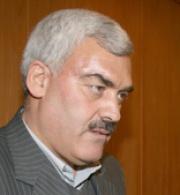 شعوان: البعثة الفلسطينية في جنيف رفضت ترحيل تقرير لجنة الخبراء الى الامم المتحدة