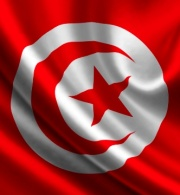 The Tunis Declaration on the Arab Court of Human Rights