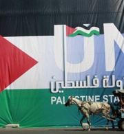 Upholding International Law as the Foundation for Enhancing Palestine's Status at the UN