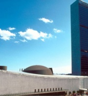 Al-Haq meets the UN Special Rapporteur on the OPT in Amman, Jordan