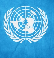 Al-Haq Joins UN Special Rapporteurs on Human Rights and Hazardous Substances and Wastes and the Right to Food Expert Consultations in Geneva