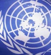 Al-Haq and Al Mezan participate in UN High-Level Political Forum on Sustainable Development