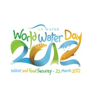 """""""Water Scarcity"""" in the OPT:"""