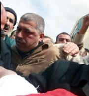 Al-Haq Announces Investigation Results regarding the Killing of Judge Zuaiter