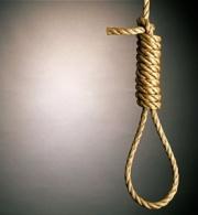 مؤسسة الحق تطالب بوقف تنفيذ أحكام الإعدام بحق ثلاث مدانين في قطاع غزة