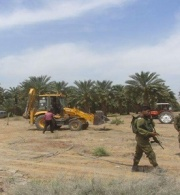 مؤسسة الحق: المحكمة العليا الإسرائيلية ذراع الاحتلال القضائي في الأرض المحتلة