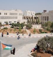 """""""الحق"""" تؤكد على وجوب احترام حقوق أساتذة وموظفي الجامعات وصيانة الحق في الإضراب"""