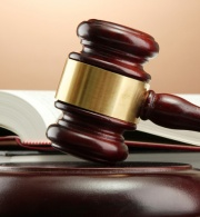 ملاحظات مؤسسة الحق على قرار بقانون محكمة الجنايات الكبرى لسنة 2017