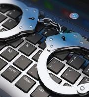 ملاحظات مؤسسة الحق على مشروع القرار بقانون المعدل للجرائم الإلكترونية