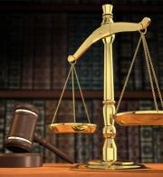 محكمة العدل العليا تقوّض حرية العمل النقابي والقضاء ينزف