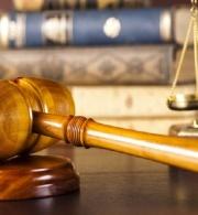 ملاحظات مؤسسة الحق على مسودة المشروع المعدل لقرار بقانون محكمة الجنايات الكبرى