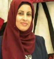 الحق تطالب السلطة القائمة في قطاع غزة بالإفراج عن المواطنة سماح أبو غياض