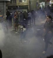 ائتلاف عدالة يدعم مطلب الحملة الشعبية برفع العقوبات عن غزة  ويشدد على احترام الحق في حرية التجمع السلمي