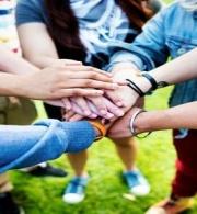 ملاحظات مؤسسة الحق على مشروع القرار بقانون المعدل  لقانون الجمعيات الخيرية والهيئات الأهلية رقم (1) لسنة 2000 وتعديلاته