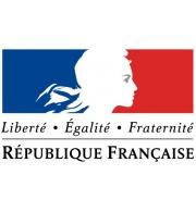 مؤسسة الحق ومركز بتسيلم تحصلان على جائزة الجمهورية الفرنسية لحقوق الإنسان لعام 2018