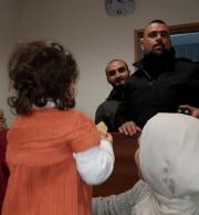 ست منظمات حقوقية ترفع نداءً عاجلًا للإجراءات الخاصة للأمم المتحدة بشأن ترحيل إسرائيل الوشيك للفلسطيني المقدسي مصطفى الخاروف