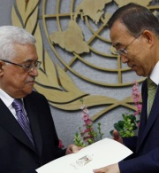Palestine and Israel: A rights-based approach