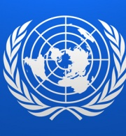 Open Letter to Secretary General Ban-Ki Moon on the occasion of the UN Day of Solidarity with the Palestinian People