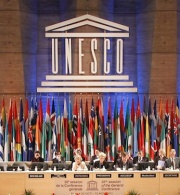 Palestine's Admission to UNESCO: A Victory for Human Rights