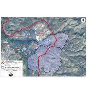 Bil'in Village Council v. Green Park