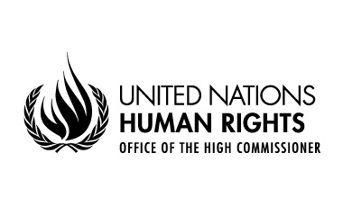 UN experts condemn Israel's designation of Palestinian human rights defenders as terrorist organisations