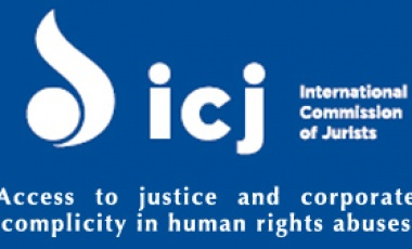 Access to justice and corporate complicity in human rights abuses