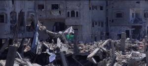 غزة: لا تصلح للحياة