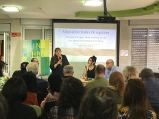 Al-Haq Launches a Report and a Documentary on Climate Change Adaptation in the Occupied Palestinian Territory