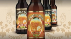 Al-Haq Calls on the Liquor Control Board of Ontario (LCBO) to Release Taybeh Wines for Local Sale