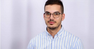 PHROC Condemns Israeli Imposed Movement Restrictions and Travel Ban against Amnesty International Staff Laith Abu Zeyad