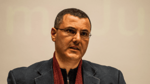 Palestinian and regional groups send joint urgent appeal to UN special procedures warning against the imminent deportation of Omar Barghouti