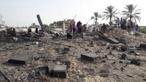 """Al-Haq condemns practice of """"targeted killings"""" in Gaza, calls for an immediate investigation into deaths of Gazan civilians, including children"""