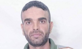 PHROC Condemns the Death of Palestinian Sick Prisoner Sami Abu Diyak