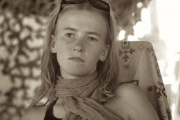 A Time to Remember Solidarity and the Best in Humanity: Commemorating Rachel Corrie (10 April 1979 – 16 March 2003)