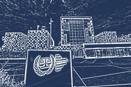 Al-Haq Welcomes the Rescinding of US Executive Order 13928, Recalls the Necessity that the International Criminal Court investigate the Situation in Palestine
